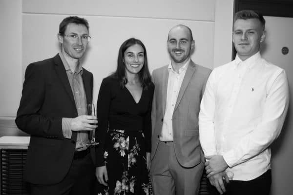 Bradford on Avon Busines Awards 2018